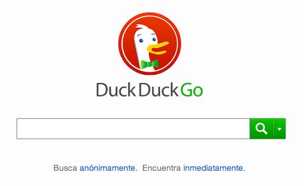 duckduckgo_pantalla-donderepararportatil.com