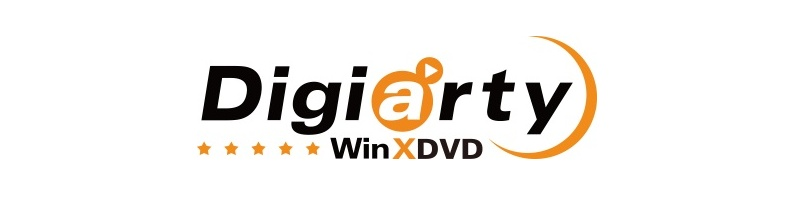 edicion_video_logo_digiart-donderepararportatil.com