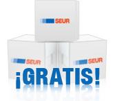 envio_gratis_seur-donderepararportatil.com