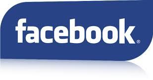 facebook-donderepararportatil.com
