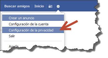 facebook_privacidad1-donderepararportatil.com