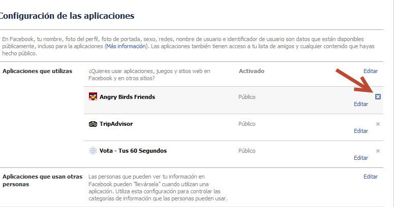 facebook_privacidad3-donderepararportatil.com