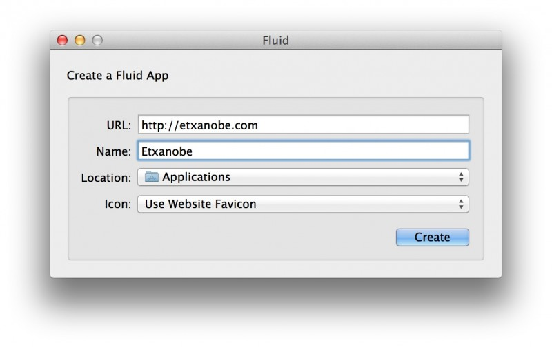 fluid_macosx_app-donderepararportatil.com