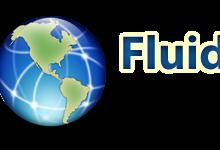 fluid_macosx_logo-donderepararportatil.com
