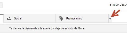 gmail_pestaña_promociones-donderepararportatil.com