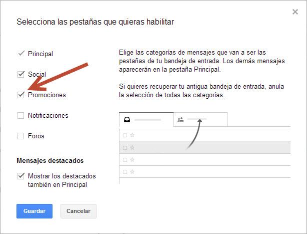 gmail_pestaña_promociones2-donderepararportatil.com