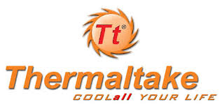 gorbII-thermaltake-0-donderepararportatil.com