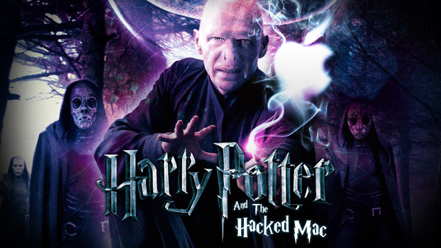 harry-potter-hacked-mac