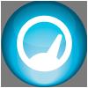 heavy_load_test_para_portatil-donderepararportatil.com