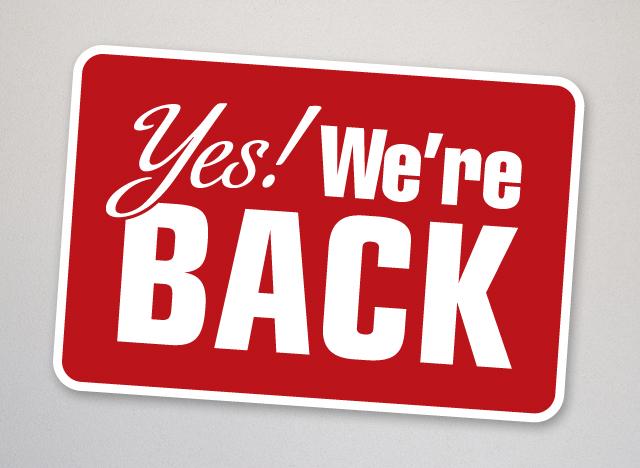 hemos_vuelto_vacaciones_we_are_back-donderepararportatil.com