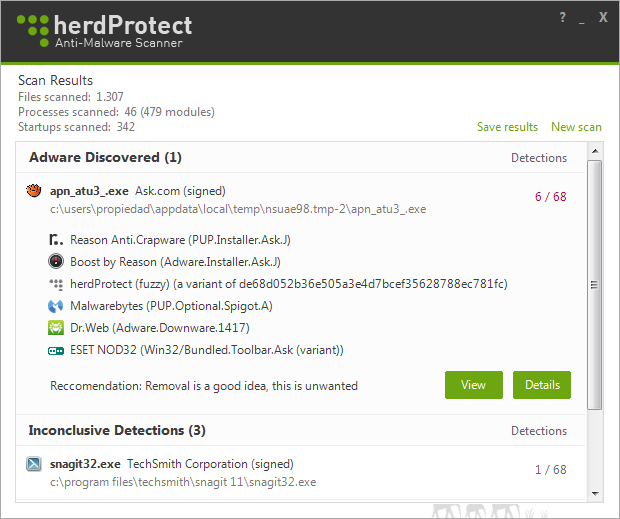 herdprotect_antimalware_escaner_online-donderepararportatil.com