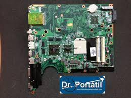 hp_DV6-1245es_VF392EA_placa_base-donderepararportatil.com