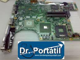 hp_compaq_presario_V6000_RU268EA_placa_base_no_enciende-donderepararportatil.com