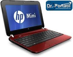hp_mini_110-3862ss_QH042EA_pantalla_rota-donderepararportatil.com