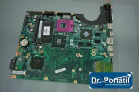 hp_pavilion_DV6-1100es_NR595EA_tarjeta_video_averiada_placa_base-donderepararportatil.com