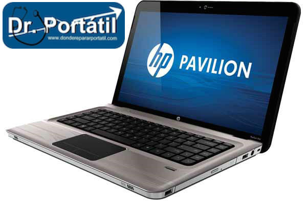 hp_pavilion_DV6-3138so_XD471EAR_fallo_de_memoriass-donderepararportatil.com