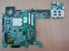 hp_pavilion_TX2500-CJ965EA_placa_base_tarjeta_video-donderepararportatil.com
