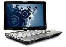 hp_pavilion_TX2500-CJ965EA_portatil_convertible_en_tablet-donderepararportatil.com