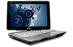 hp_pavilion_TX2500-CJ965EA_portatil_convertible_en_tablet-donderepararportatil.com