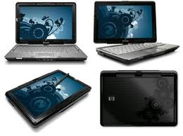 hp_pavilion_TX2500-CJ965EA_portatil_convertible_tablet-donderepararportatil.com