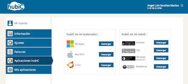 hubic_25Gb_gratis-donderepararportatil.com