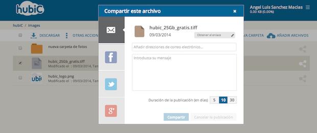 hubic_25Gb_gratis_compartir-donderepararportatil.com