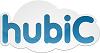 hubic_logo-donderepararportatil.com