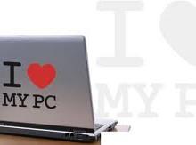 i_love_my_laptop-donderepararportatil.com