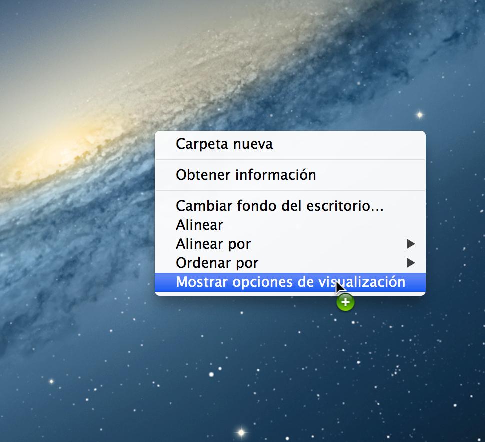 icono_escritorio_macosx_a-donderepararportatil.com
