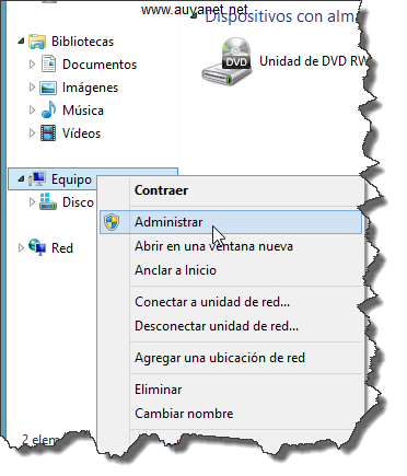 identificar_drivers_windows_02_auyanet.net-donderepararportatil.com