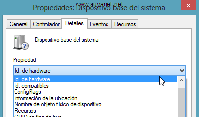identificar_drivers_windows_04_auyanet.net-donderepararportatil.com