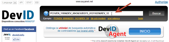 identificar_drivers_windows_06_auyanet.net-donderepararportatil.com