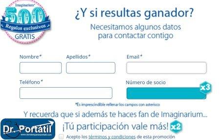imaginarium_500_juguete_gratis_de_regalo-donderepararportatil.com