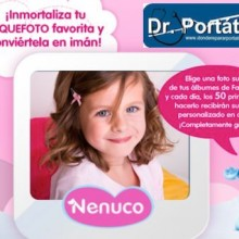 iman_con_foto_hijo_nenuco_gratis-donderepararportatil.com