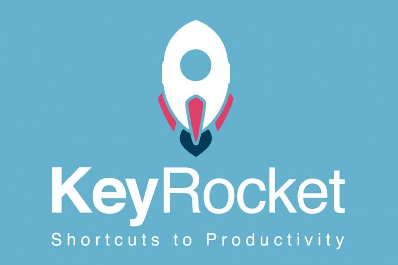 keyrocket-donderepararportatil.com