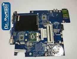 lenovo_G555_0873_placa_base-donderepararportatil.com