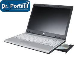 g_r500_lgr50_fallo_video-donderepararportatil.com