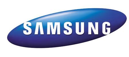 logo_Samsung-donderepararportatil.com