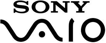 logo_Sony_Vaio-donderepararportatil.com