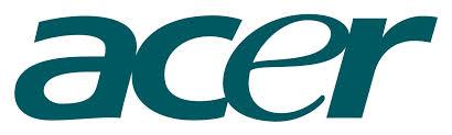 logo_acer-donderepararportatil.com