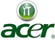 logo_acer_herramientas-donderepararportatil.com