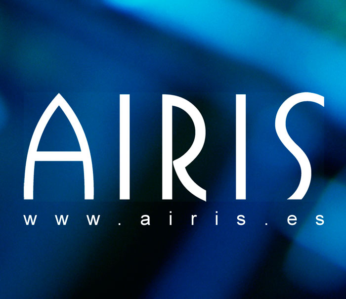 logo_airis-donderepararportatil.com