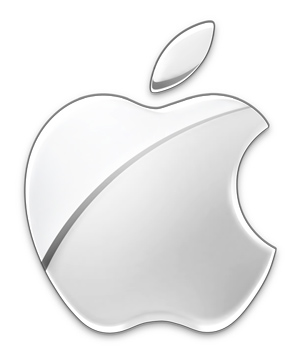 logo_apple-donderepararportatil.com