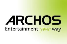 logo_archos-donderepararportatil.com