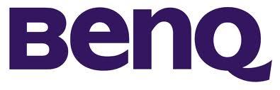 logo_benq-donderepararportatil.com