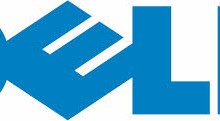 logo_dell-donderepararportatil.com