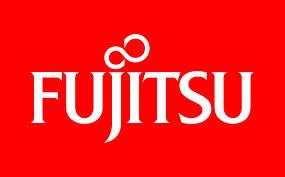 logo_fujitsu-donderepararportatil.com