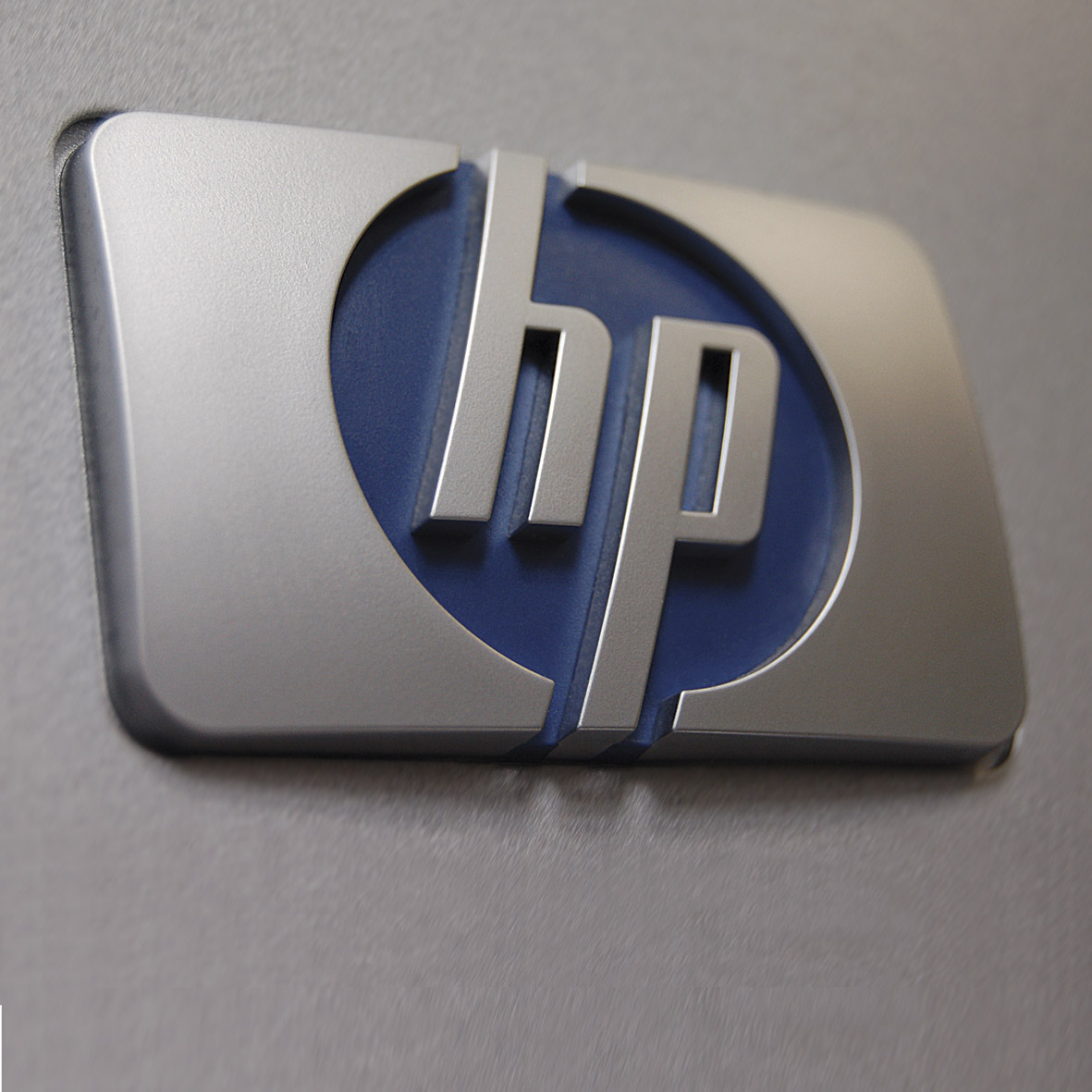 logo_hp-donderepararportatil.com