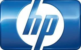 logo_hp_chico-donderepararportatil.com