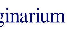logo_imaginarium-donderepararportatil.com